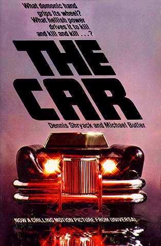 The-car1 2091.jpg