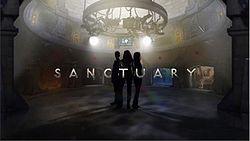 250px-SanctuaryTvSeriesTitlecard.jpg