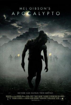 Apocalypto01 7091.jpg