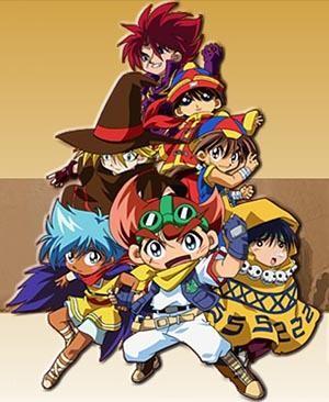 Battle B Daman Serie de TV-156872602-large 2866.jpg