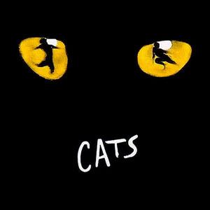 CatsMusicalLogo.jpg