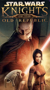 SW-KOTOR-game-cover.jpg