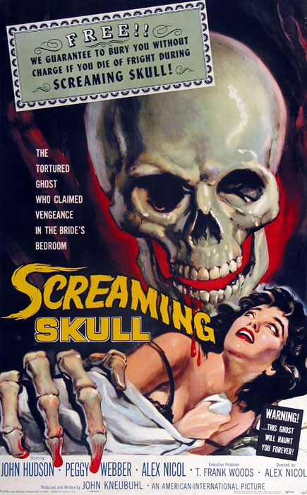 The Screaming Skull.jpg