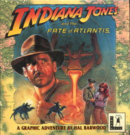 Indiana Jones and the Fate of Atlantis Cover Without Water Mark 7696.jpg