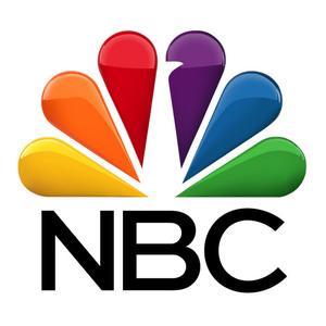 NBC 2014 Ident.jpg