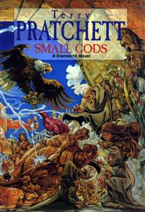 Small-gods-cover 4844.jpg