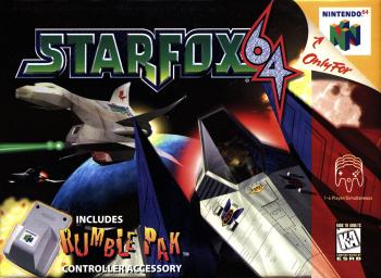 Star fox 64 6970.jpg