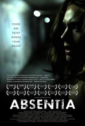 Absentia2011film 3975.jpg