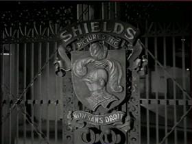 John shields pictures.jpg