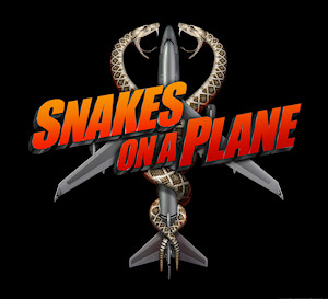 Snakes on a Plane logo.jpg