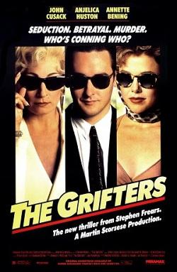 TheGrifters 6771.jpg