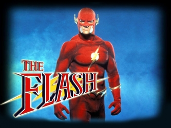 The flash-show 7151.jpg