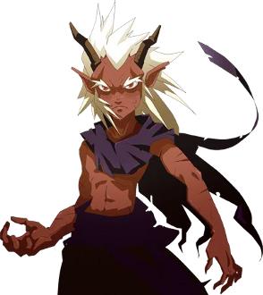 Wakfu Characters All The Tropes