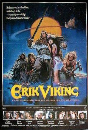Eriktheviking 7319.jpg