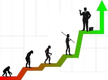 Evolution Chart 3485.jpg