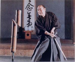 Rsz nakamura-taizaburo-sword 4262.jpg