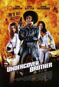 Undercover brother 001 8614.jpg