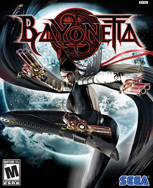 Bayonetta box artwork.jpg
