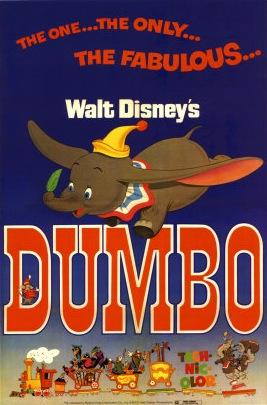 Dumbo-Poster.jpg
