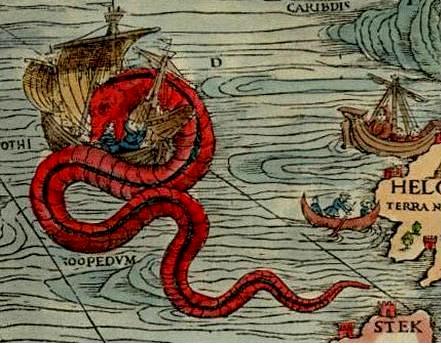 Red-sea-monster-serpent.jpg
