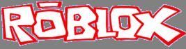 Robloxlogo 4837.png