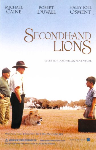Secondhand lions01.jpg