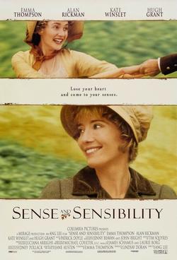 Sense and sensibility film.jpg