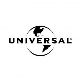 UniversalPictures.jpg