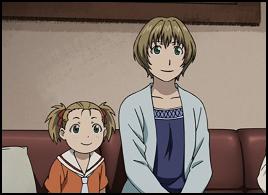 Fullmetal Alchemist Manga Characters Four All The Tropes