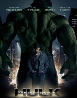 Incrediblehulk film 001 2460.png