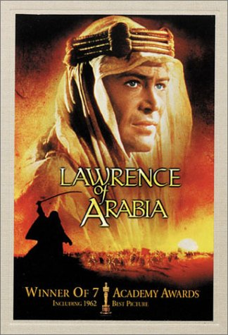 Lawrence-of-arabia-DVDcover 9027.jpg