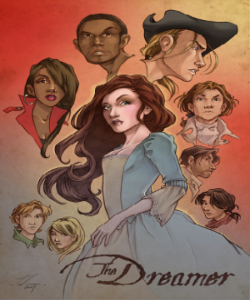 Dreamer Pinup Colors2 by comic chic 9379.png