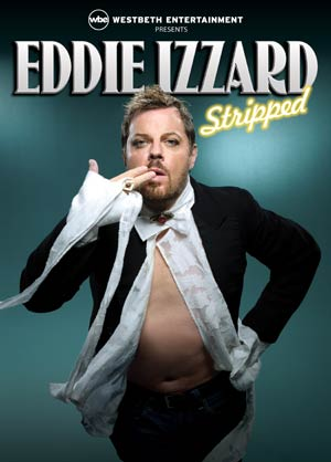 Eddie-izzard-stripped-tour.jpg