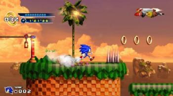 Sonic platform 334.png