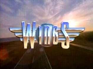Wings 7454.jpg