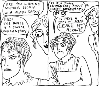 Austencomics 8446.png