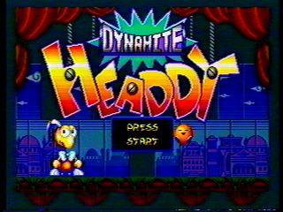 DynamiteHeaddyTitle.jpg