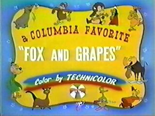 Foxgrapes-r-01 5064.jpg