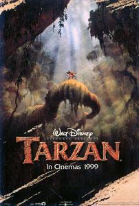 Tarzan poster.jpg