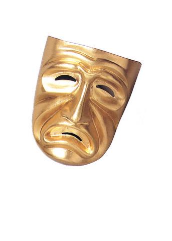 Tragedy mask 728.jpg