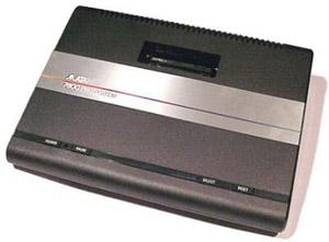 Atari7800 1928.jpg