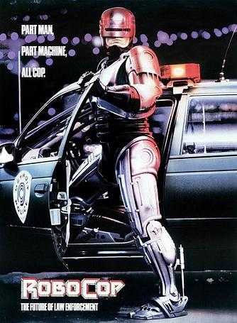 Robocop poster 3003.jpg
