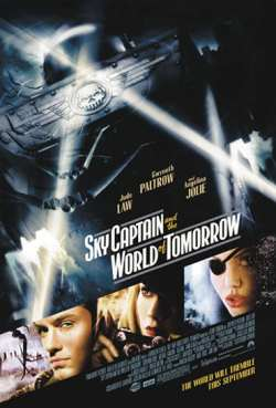 Sky-captain-world-of-tomorrow.jpg