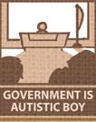 GovernmentAustisticBoy.jpg
