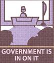 GovernmentInOnIt.jpg