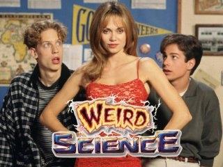 Weird science-show 8512.jpg