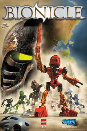Bionicle-Poster.jpg