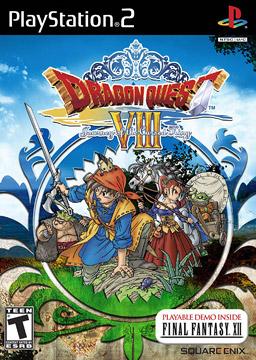 Dragon Quest VIII 7680.jpg