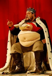 Fat-king.jpg