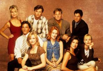 Melrose Place Small.jpg